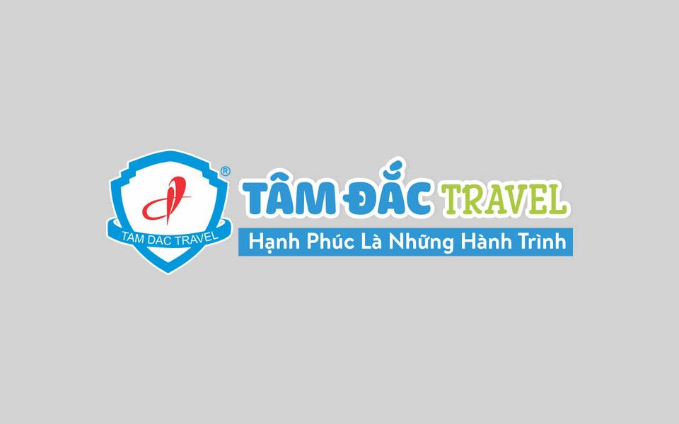 TOUR DU LỊCH NINH CHỮ - BÃI TRÀNG - MŨI DINH 2 NGÀY 2 ĐÊM
